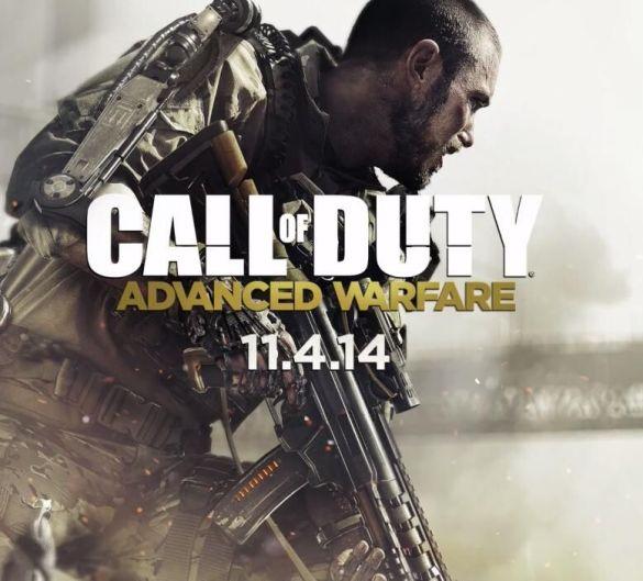 call-of-duty-advanced-warfare_XboxOne_8479