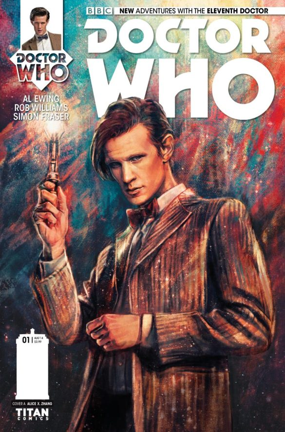 DOCTOR-WHO-THE-ELEVENTH-DOCTOR-1