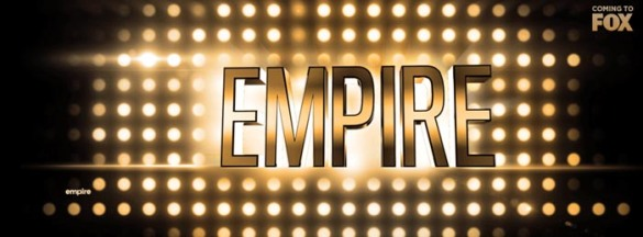 empire-fox