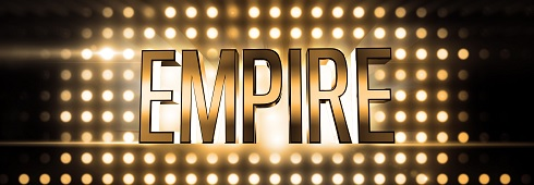 empire_fox