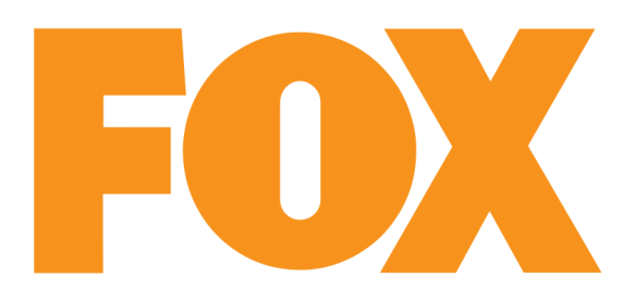 Fox_Tv_Logo