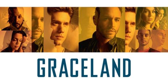 Graceland