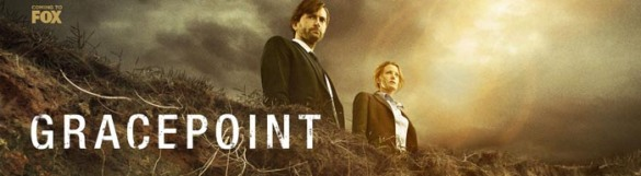 GRACEPOINT_Teaser_Cover_1400x386-carousel-1400x386