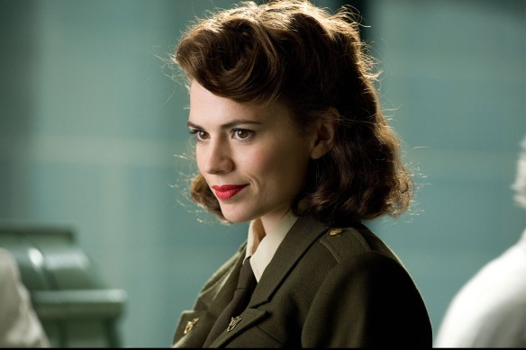 hayley_atwell_in_captain_america