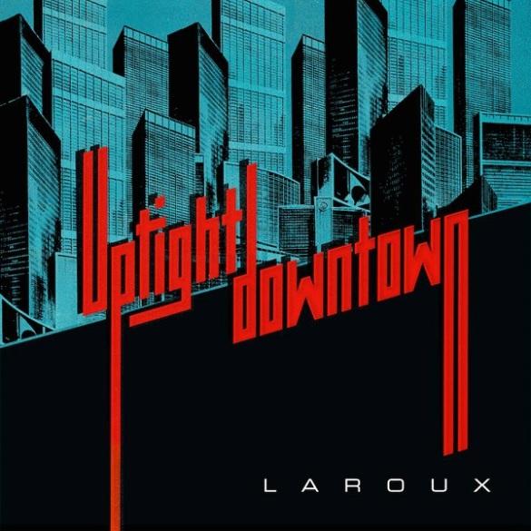 La-Roux-Uptight-Downtown