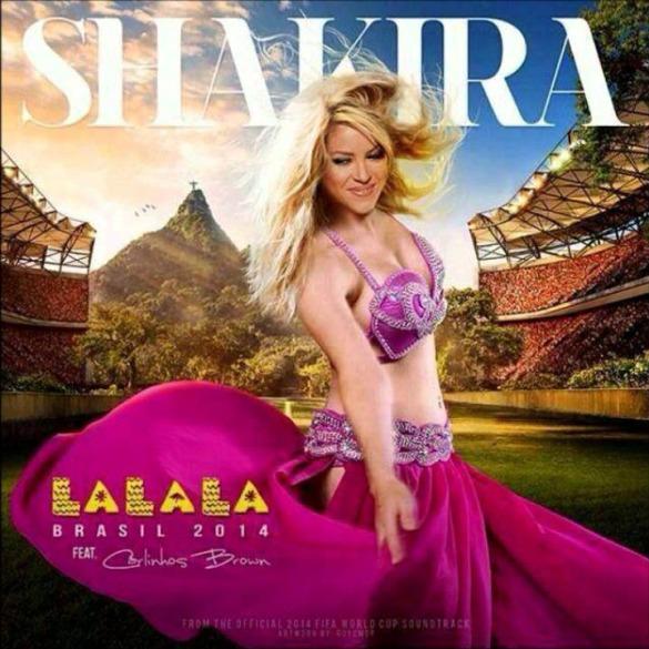 ShakiraBrasil2014