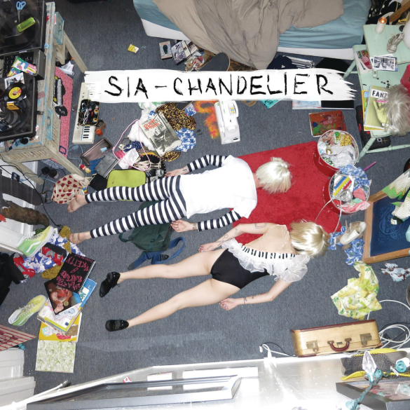 Sia-Chandelier-2014-1200x1200
