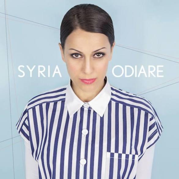 syria-odiare-piccolo