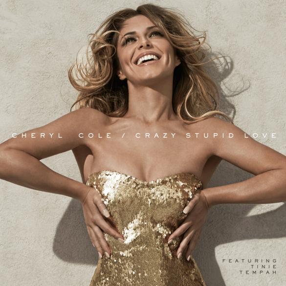 Cheryl-Cole-Crazy-Stupid-Love-2014-1200x1200