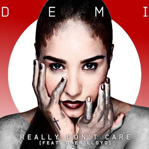 demi_lovato_feat_cher_lloyd-really_dont_care_s