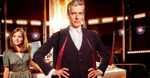 doctor-who-peter-capaldi-12th-doctor