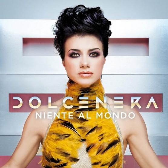 dolcenera-niente-al-mondo-cover-555x555