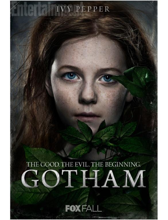 Gotham-Ivy-Pepper