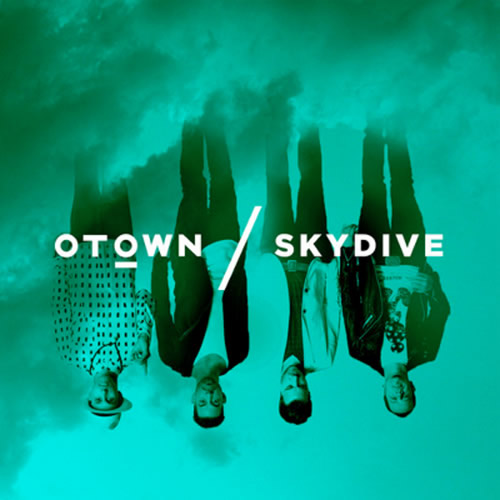 o-town-skydive
