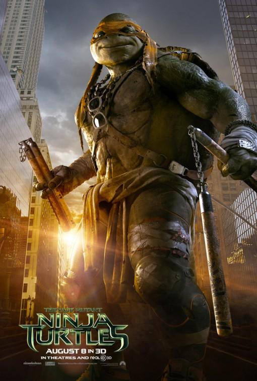 teenage_mutant_ninja_turtles_ver11