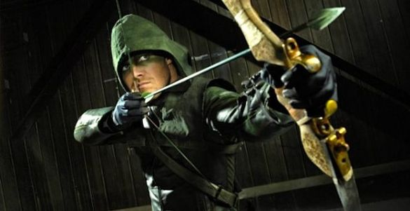 Arrow-Producer-Talks-Season-3-and-Flash-Crossover-Episodes