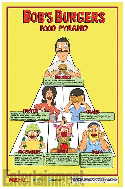 bobs-burgers_407x612-comiccon