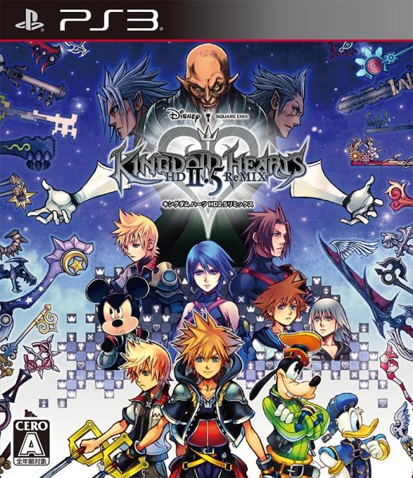 KingdomHearts-1