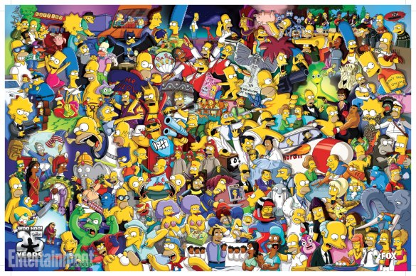 The-Simpsons_1290x858-comiccon