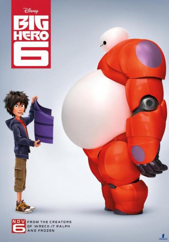 big-hero-six-poster-1