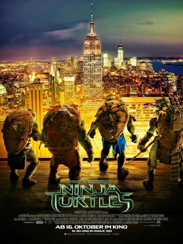 teenage_mutant_ninja_turtles_ver17_xlg