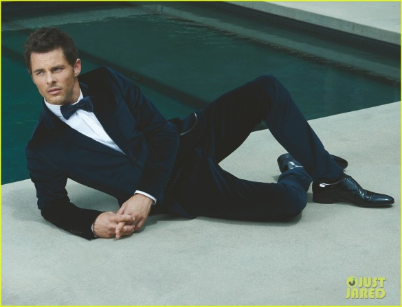 james-marsden-handsome-la-confidential-men-issue-04