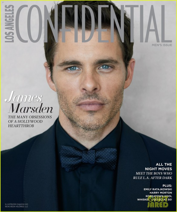 james-marsden-handsome-la-confidential-men-issue-10