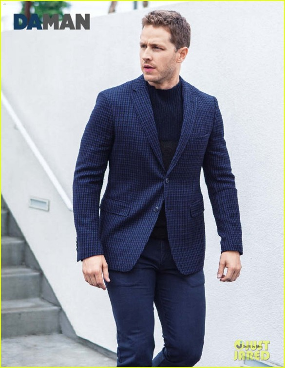 josh-dallas-says-being-a-dad-has-opened-his-eyes-12