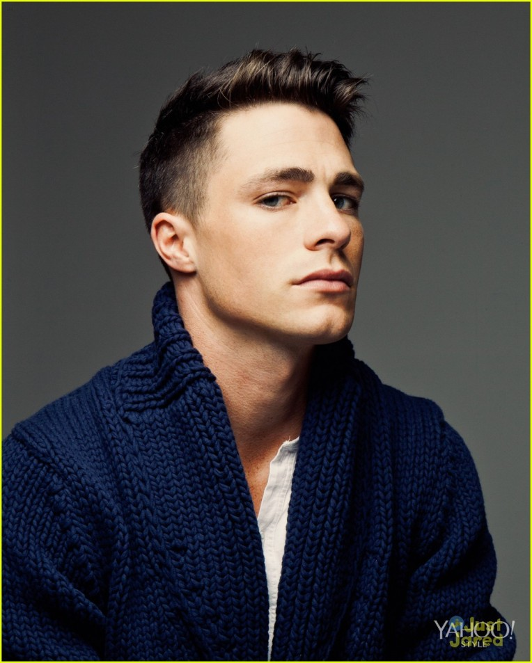 colton-haynes-yahoo-style-pics-interview-07