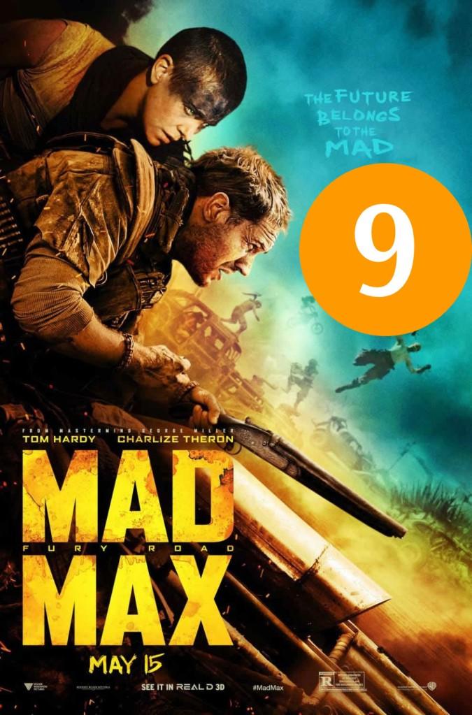 Mad Max9