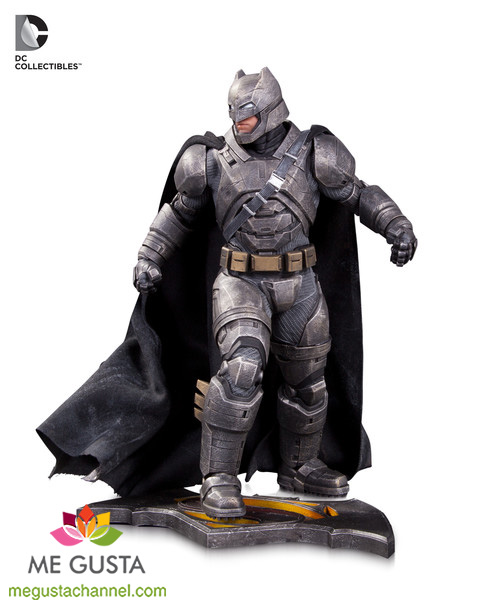 bmvsm-batman-armored-statue-143264 copia
