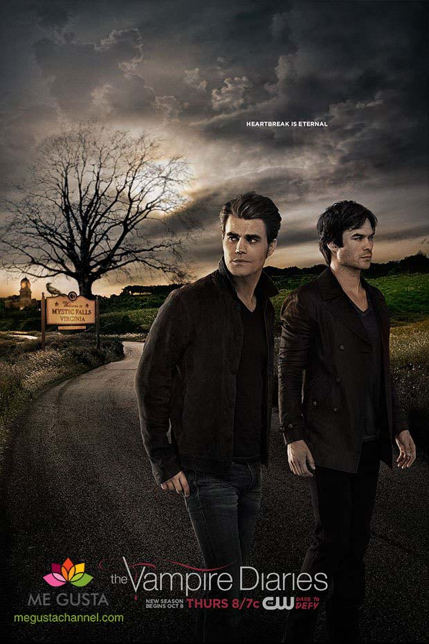 vampire-diaries-season-7-poster-full copia