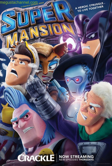 SuperMansion (1) copia