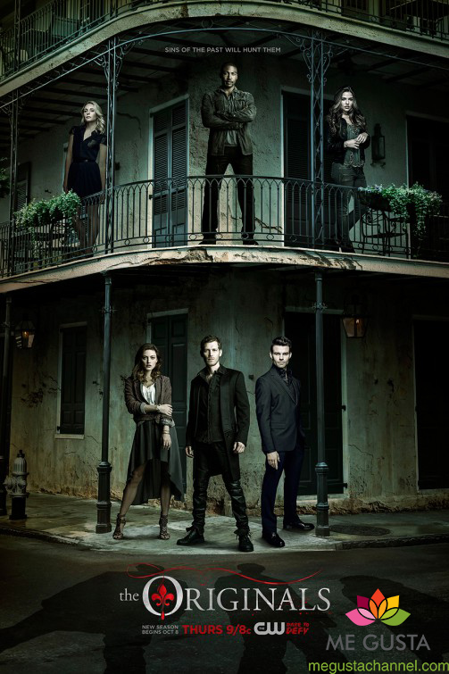 TheOriginals3 copia