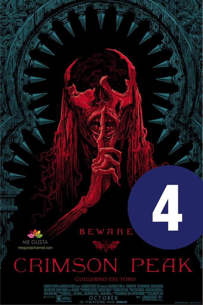 Crimson-Peak-Mondo-poster-3 copia