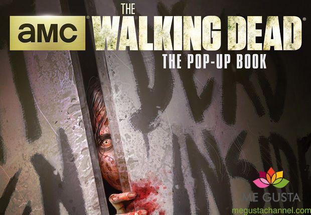 the-walking-dead-pop-up-cover-amc copia
