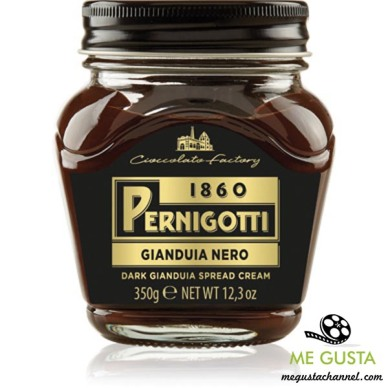 pernigotti-gianduia-nero-crema-gianduia-fondente-da-spalmare copia