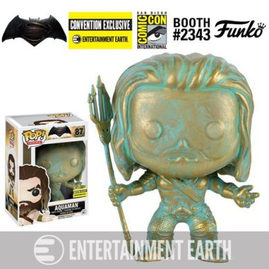 aquaman-rises-from-the-ocean-in-new-comic-con-exclusive-funko-pop-figure