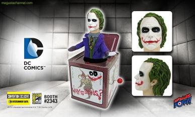 Joker-jack-in-the-box-cc29e copia
