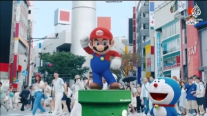 tokyo-2020 copia