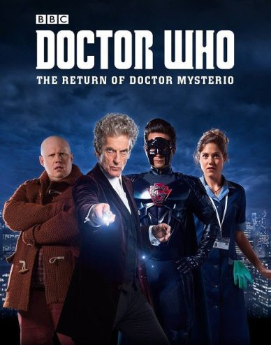 doctorwho-returnmysterio-1