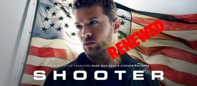 shooter-2-1024x448-copia