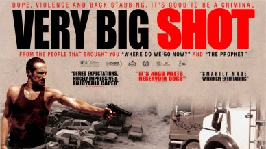 a-very-big-shot-poster-1064x599
