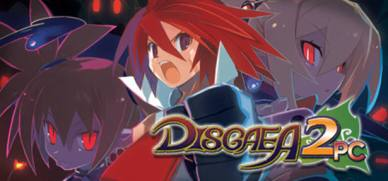 disgaea-2-comingto-linux-steamos-end-month