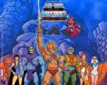 he-man-800x640