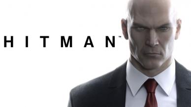hitman-791x445