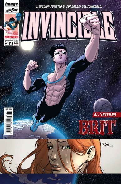 invincible_037_cover_hires-1