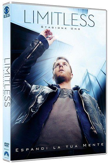 limitless1-dvd