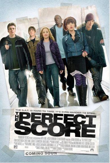 perfect_score