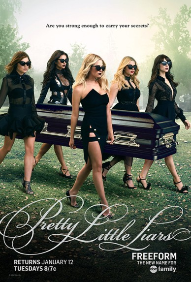 rs_634x936-151215111412-634-pretty-little-liars-gallery-freeform-6-ch-121515